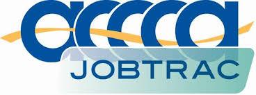 ACCCA Jobtrac logo