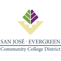 San Jose/Evergreen Community College District