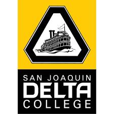 San Joaquin Delta Community College District