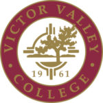 Victor Valley College
