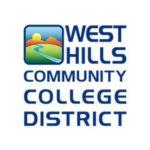 West Hills Community College District