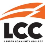Lassen Community College District