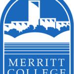 Merritt College